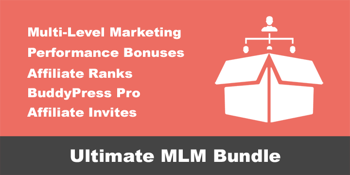 Ultimate MLM Bundle