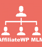 AffiliateWP MLM