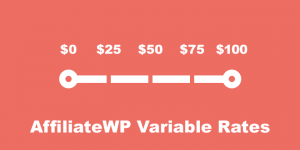 affiliatewp-variable-rates