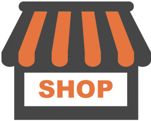 ppm-shop-icon